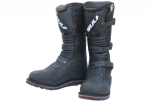 MX & Trials Boots